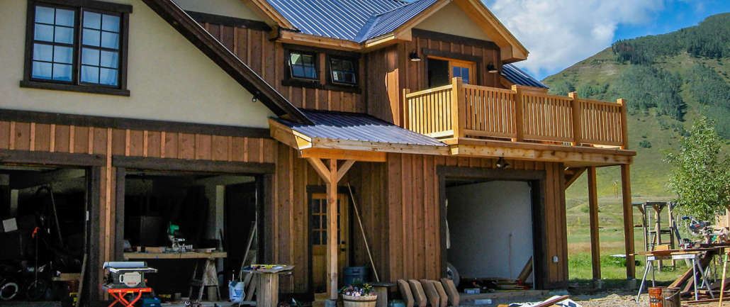 SAW-Contracting-Gunnison-Construction-Addition-011a