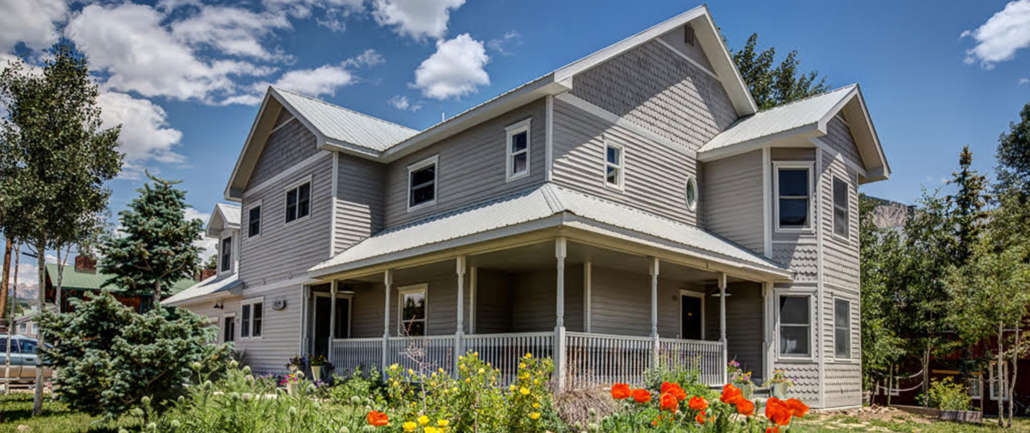 SAW-Contracting-Gunnison-Crested-Butte-013a
