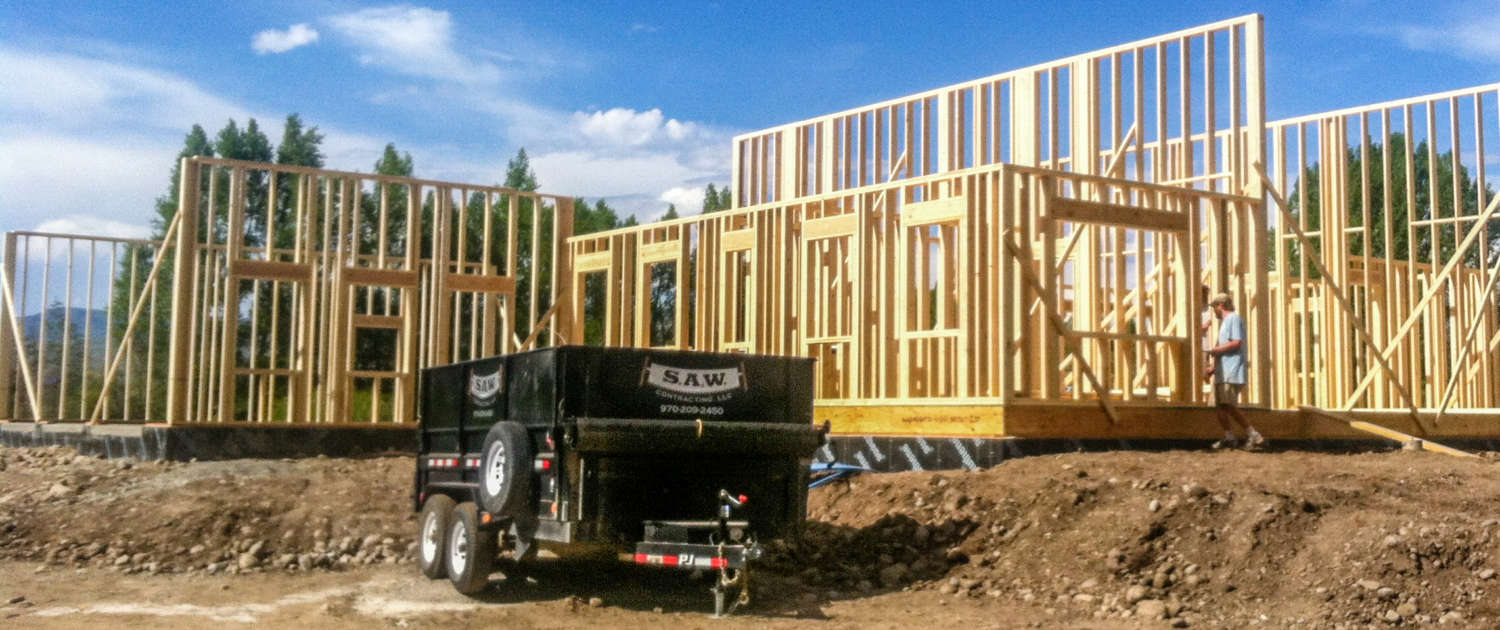 SAW-Contracting-Gunnison-New-Construction-003