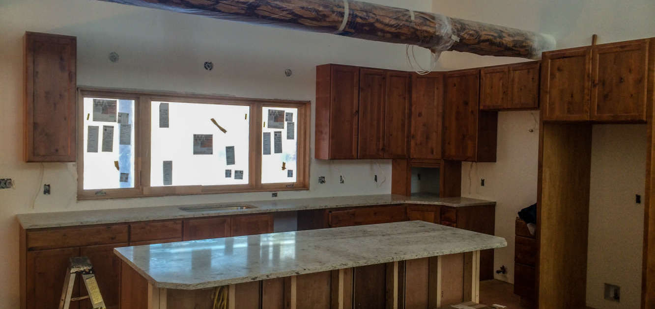 SAW-Contracting-Gunnison-New-Construction-012