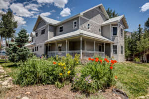 SAW-Contracting-Gunnison-Crested-Butte-013