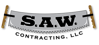 SAW Contracting LLC