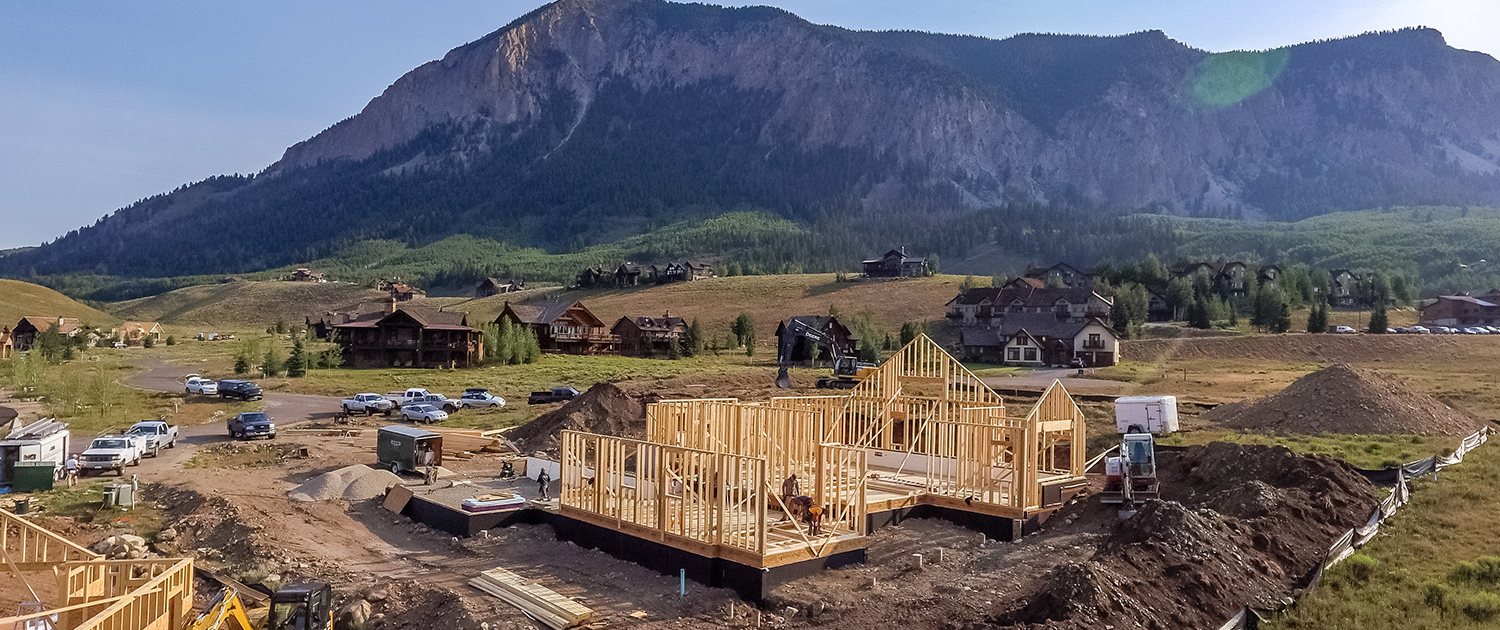 SAW-Contracting-Crested-Butte-Gunnison-General-Contractor-002