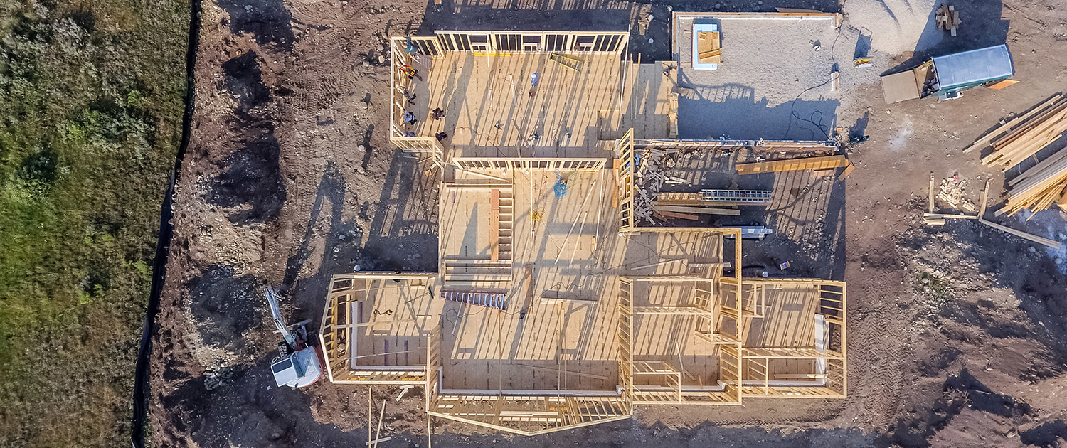 SAW-Contracting-Crested-Butte-Gunnison-General-Contractor-003