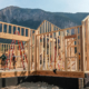 SAW-Contracting-Crested-Butte-Gunnison-General-Contractor-011