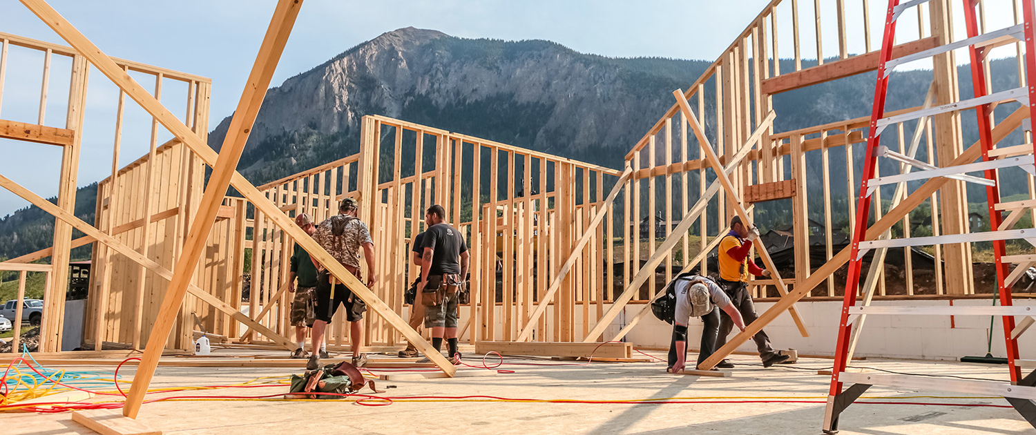 SAW-Contracting-Crested-Butte-Gunnison-General-Contractor-014
