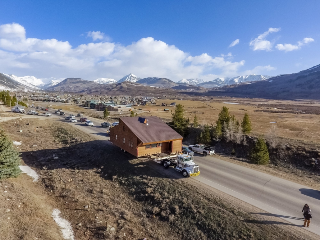 775-Shavano-St-SAW-Contracting-Custom-home-builder-Crested-Butte-0003